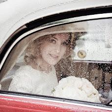 Fotografo di matrimoni Tiziana Nanni (tizianananni). Foto del 10.05.2016