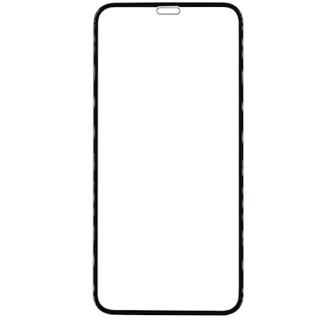 Screen Protector iPhone Xs Max