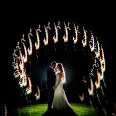 Wedding photographer Xavo Lara (rosstudio). Photo of 08.03.2018