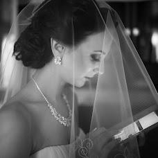 Wedding photographer Maksim Novikov (MaximN). Photo of 14.07.2014