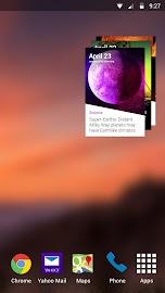 Yahoo News Digest Screenshot 7