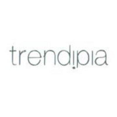 logo - trendipia.jpeg
