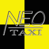 NeoTaxi - Driver