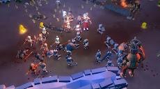 Undead Hordeのおすすめ画像2