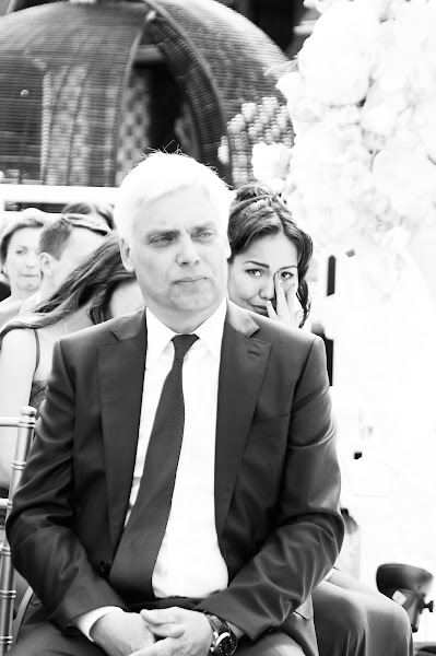 Wedding photographer Artur Pogosyan (Pogart). Photo of 29.05.2016