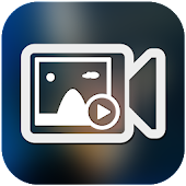 Photo and Music Movie Maker - Film Maker