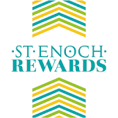 St. Enoch Rewards