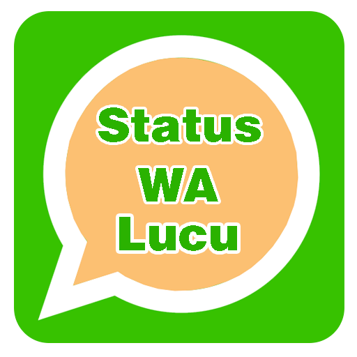 Status Wa Lucu Apk 1 2 Download Free Social Apk Download