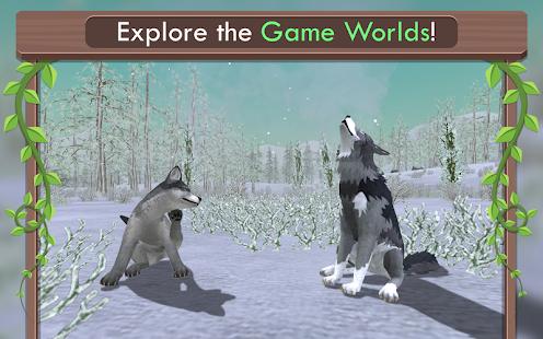 Baixar Apps de Jogos em Android  Panda Jogos Grátis