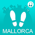 GoodWalk Mallorca icon