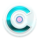 CIRCLINK 1.2.017 APK Download