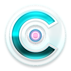 CIRCLINK for PC and MAC
