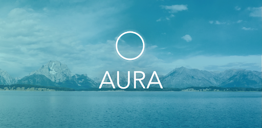 Aura dating app, advantages of asian girls