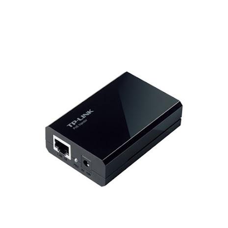 PoE Injektor till IP-kamera