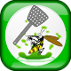 Download Swap Patrol - Hit & smash the bugs For PC Windows and Mac