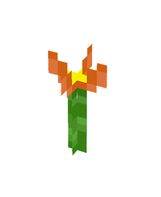 flower_for_jungle