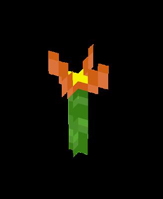 flower_for_jungle