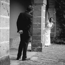 Wedding photographer Ric Bucio (ricbucio). Photo of 07.06.2016