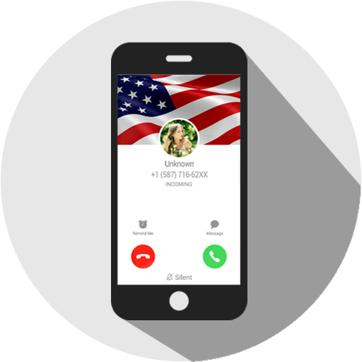 HD I Call Screen Light Dialer Android APK Download Free By Insignia App