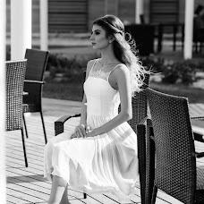 Wedding photographer Dzhalil Mamaev (DzhalilMamaev). Photo of 30.07.2016