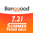 Banggood - Easy Online Shopping apk