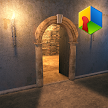 Can You Escape - Tower APK