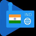 Internet Radio India 4.0