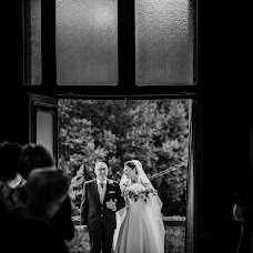 Wedding photographer Simone Primo (simoneprimo). Photo of 14.11.2017