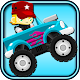 Jump Car JoyRide (game)