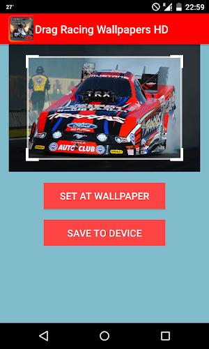 Drag Racing Wallpapers APK | APKPure ai