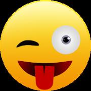 App Jokes for Whatsapp APK for Windows Phone