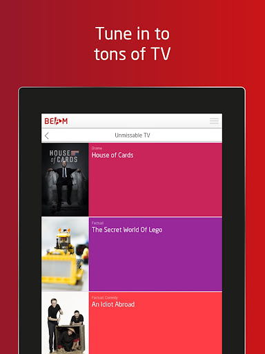 how to download set tv app for android