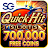 Quick Hit Free Casino Slots