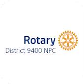 Rotary D9400