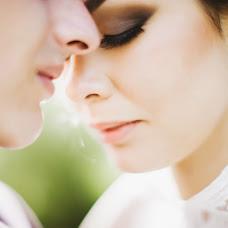 Wedding photographer Liza Medvedeva (Lizamedvedeva). Photo of 15.11.2015