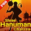 Shri Hanuman Chalisa Pro