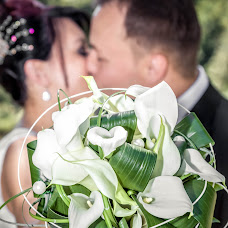 Wedding photographer Alexander Librecht (AlexanderLibrec). Photo of 20.03.2016