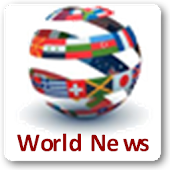 World News - Newspapers
