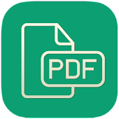 PDF to Word Converter | New
