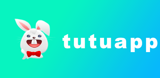tutuapp for PC