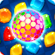 Matching Magic: Oz - Match 3 Jewel Puzzle Games - Androidアプリ