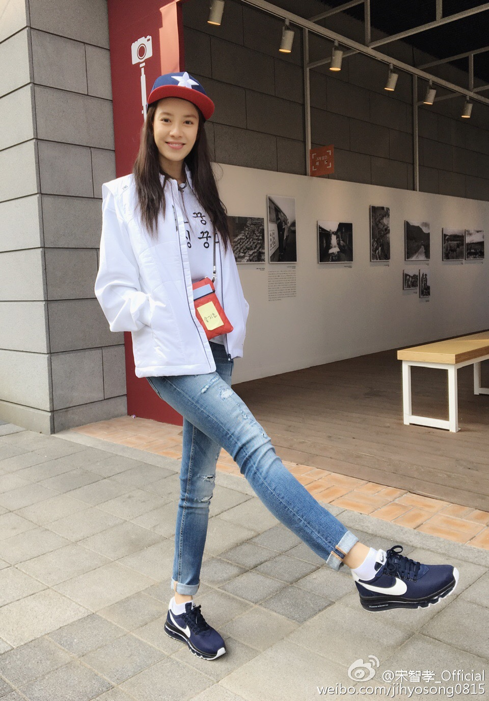 5 Female Idols Who Are Actually Much Taller Than You Think