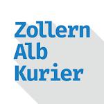 ZAK News icon