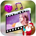 Photo Video Maker with Song™ 4.1