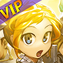 Demong Hunter VIP  Action RPG временно бесплатно