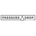 Pressure Drop Buckstar Porter