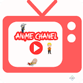 Anime Channel