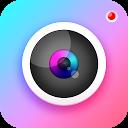 Fancy Photo Editor - Sticker, Filter, Makeup 1.9.1