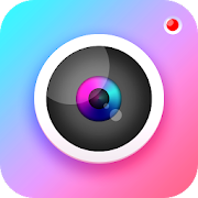 Fancy Photo Editor - Sticker, Filter, Makeup