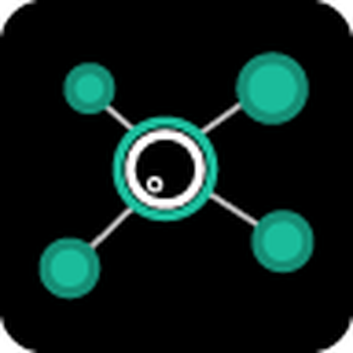 NXT OBD 遊戲 App LOGO-硬是要APP